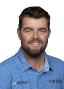 Marc Leishman Results & Earnings