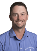 Spencer Levin Results & Earnings