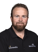Shane Lowry Results & Earnings