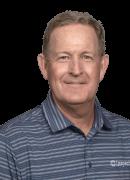 Jeff Maggert Results & Earnings