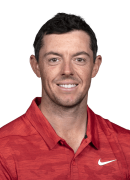 Rory McIlroy Results & Earnings