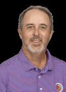 Spike McRoy Results & Earnings