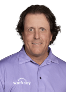 Phil Mickelson Results & Earnings