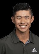 Collin Morikawa Results & Earnings