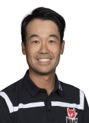Kevin Na Results & Earnings