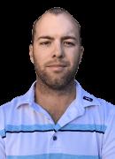 Daniel Nisbet Results & Earnings