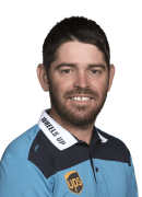 Louis Oosthuizen Results & Earnings