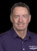 Rod Pampling Results & Earnings