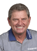 Nick Price Results & Earnings