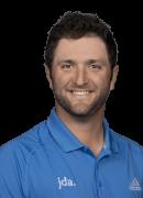 Jon Rahm Results & Earnings