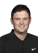 Patrick Reed Results & Earnings