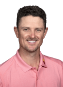 Justin Rose Results & Earnings
