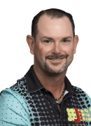 Rory Sabbatini Results & Earnings