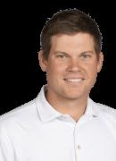 Adam Schenk Results & Earnings