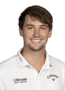 Ollie Schniederjans Results & Earnings