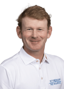 Brandt Snedeker Results & Earnings