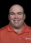 Kevin Stadler Results & Earnings