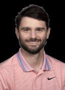 Kyle Stanley Results & Earnings