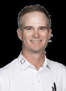 Kevin Streelman Results & Earnings