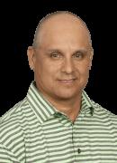 Omar Uresti Results & Earnings