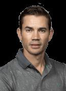 Camilo Villegas Results & Earnings