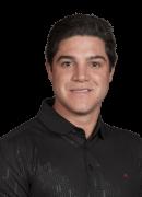 Sebastián Vázquez Results & Earnings