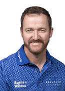 Jimmy Walker Results & Earnings