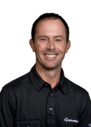 Mike Weir Results & Earnings