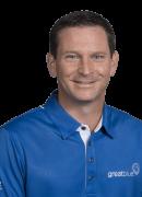 Mark Wilson Results & Earnings