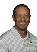 Tiger Woods Contract Salary Cap Details Breakdowns Spotrac