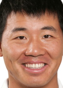 Ashun Wu Results & Earnings