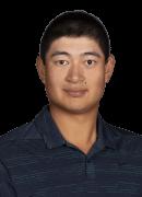 Carl Yuan Results & Earnings