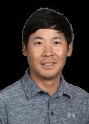 Xinjun Zhang Results & Earnings