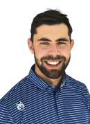 Erik van Rooyen Results & Earnings