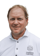 Gary Nicklaus Results & Earnings