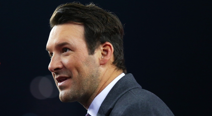 LISTEN: Romo's Pay Day, an NFL in Limbo, the Coronavirus in Sports, & Judge Judy