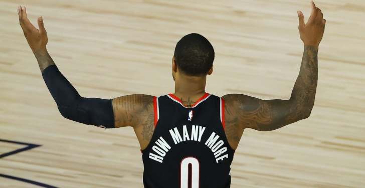 Analyzing Betting Lines & DFS Candidates for each NBA Playoff Series