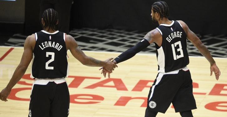 The 2021 NBA Free Agency Guide