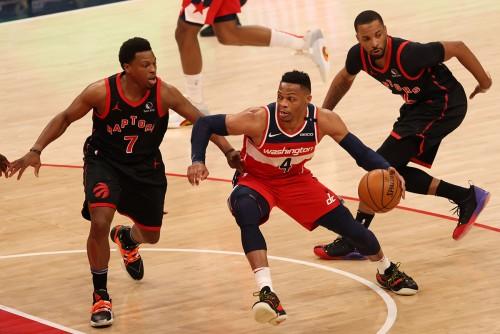 The 2021 NBA Offseason Financial Report