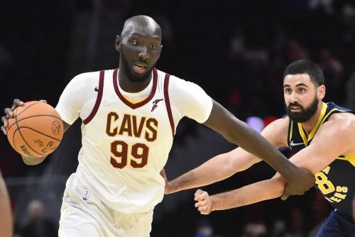 NBA Final Roster Spot Analysis