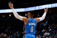 #1: NBA Offseason & Opening Day $