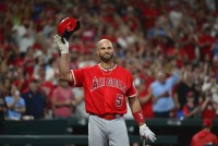 #118: A Decade Financial Review of MLB
