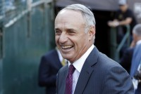 #313: MLB's Luxury Tax Proposal, & Jamal Adams' Extension