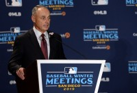 #172: #MLB's Financial Proposal, & Fixing Baseball From A-Z