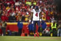 Potential NFL Trade Deadline Quarterbacks & Offensive Weapons