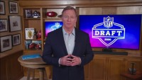#164: NFL Draft Numbers, Notable Names, & Offseason Notes