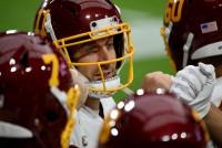 #252: NFL FAQs, All Star Incentives, & Sports Tax Ramifications with Robert Raiola