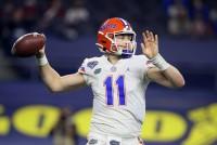 #278: NFL Draft Numbers, Offseason Pools, 2022 Outlooks, & UDFAs