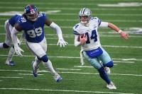 #262: Trent Williams, Andy Dalton, Top Spending Teams, & NFL TV Money