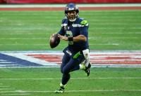 #309: NFL Quarterback Contract Tiers, & NBA Incentives